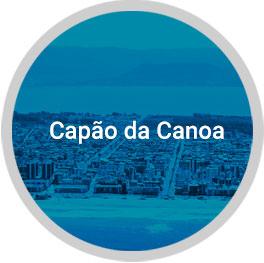 Capão da Canoa