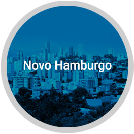 Novo Hamburgo