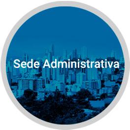 Sede Administrativa Ferga