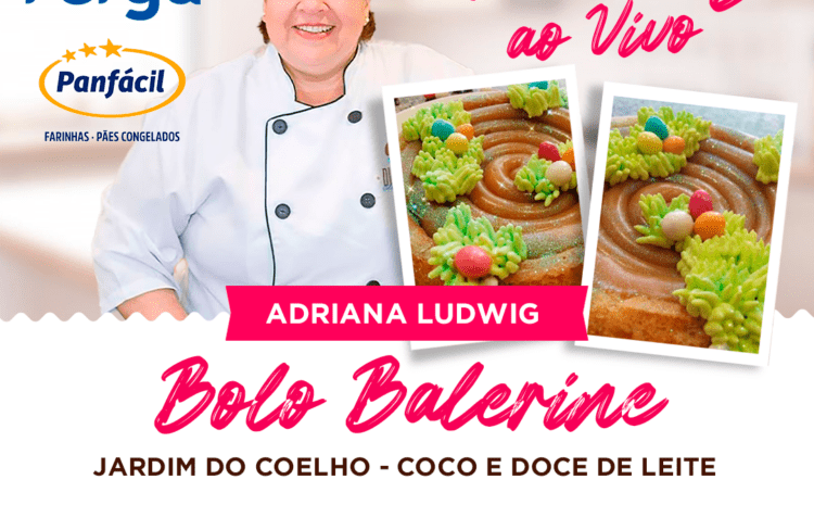 Live: Bolo Balerine